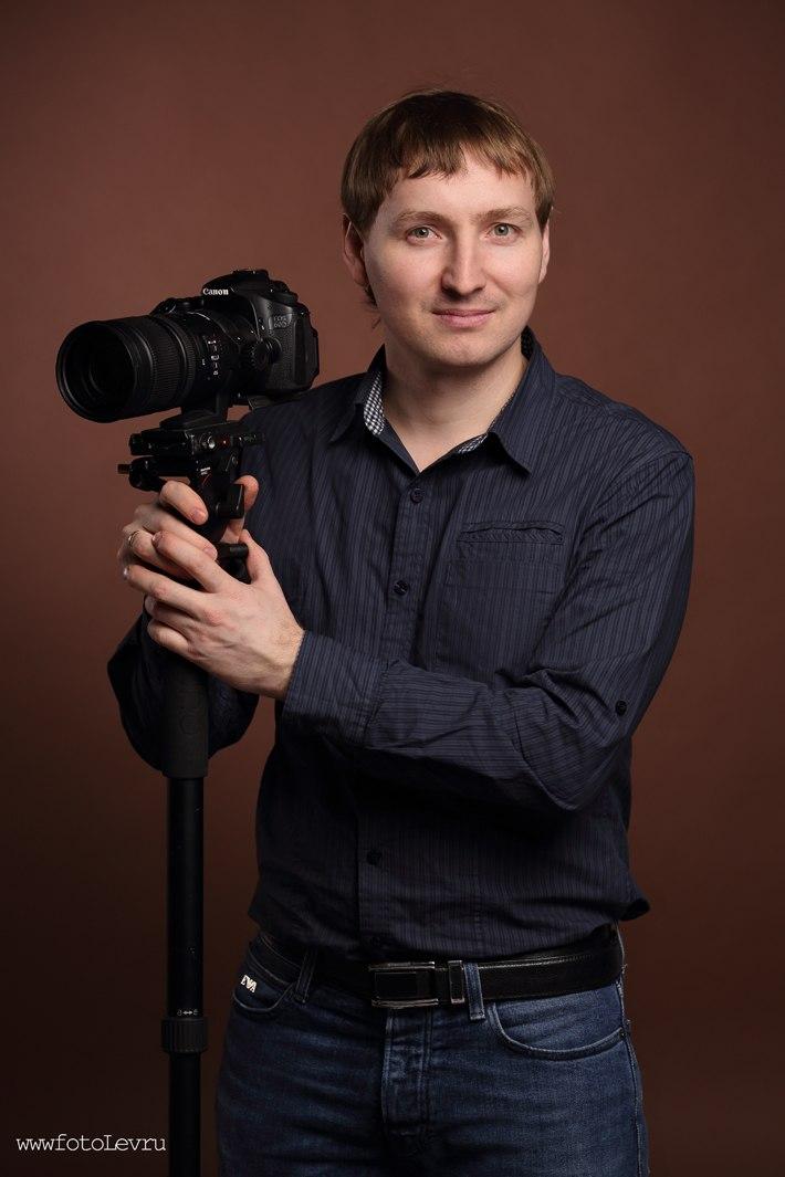 Роман Попов Тюмень