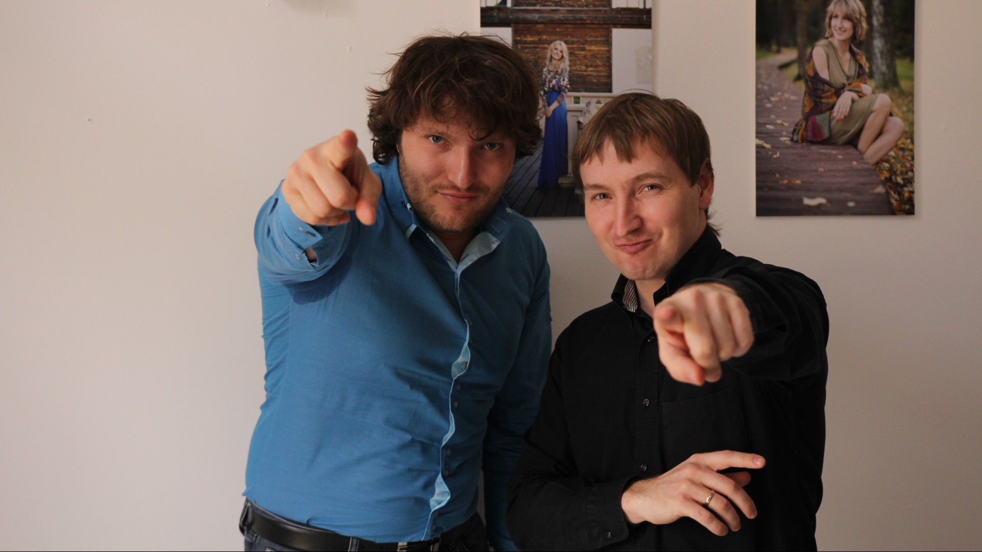 Видеограф Вадима Карнель Москва и видеооператор
