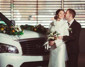 Свадебный зов